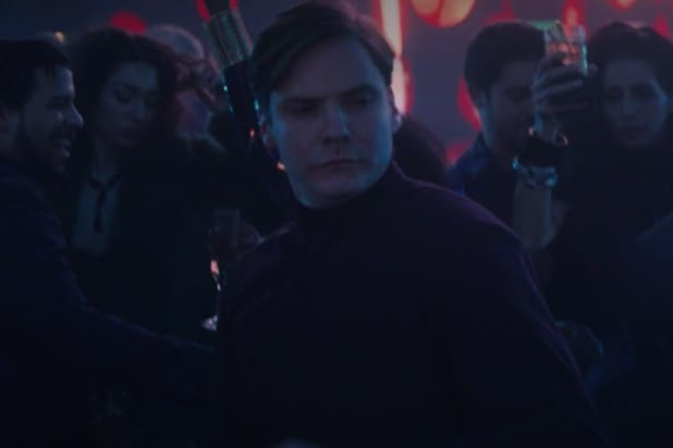 'Falcon and the Winter Soldier': The 'Zemo Cut' Is a Full Hour of Daniel Brühl Dancing (Video).jpg
