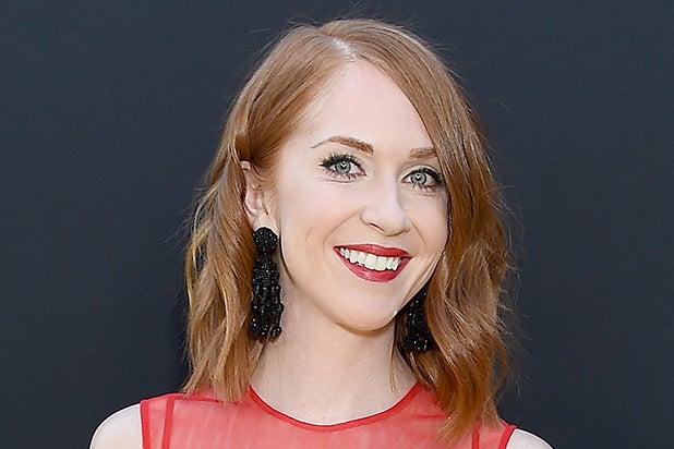 Jessie Henderson Joins Apple Studios as Feature Executive.jpg