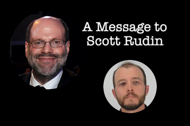 Scott Rudin Accused of Bullying Former Assistant Who Later Took His Own  Life (Video)
