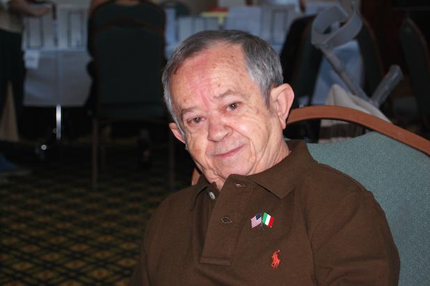 Felix Silla, Cousin Itt From 'The Addams Family,' Dies at 84.jpg