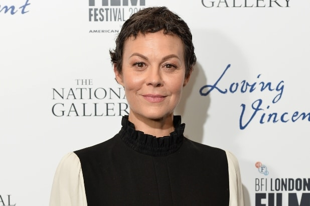 Helen McCrory Remembered as 'Force of Nature,' 'Goddess' and 'a Genuine Firecracker'.jpg