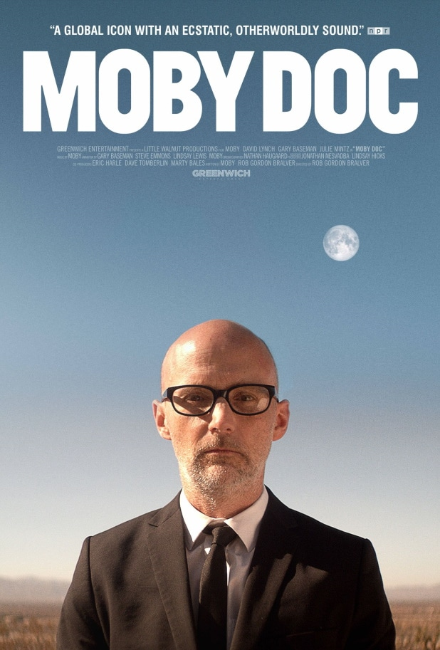 moby doc poster