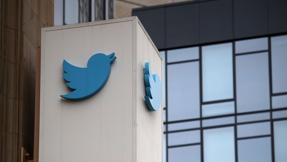 Twitter Will Flag 'Offensive' Tweets Before You Send Them