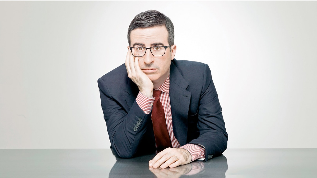 john oliver last week tonight