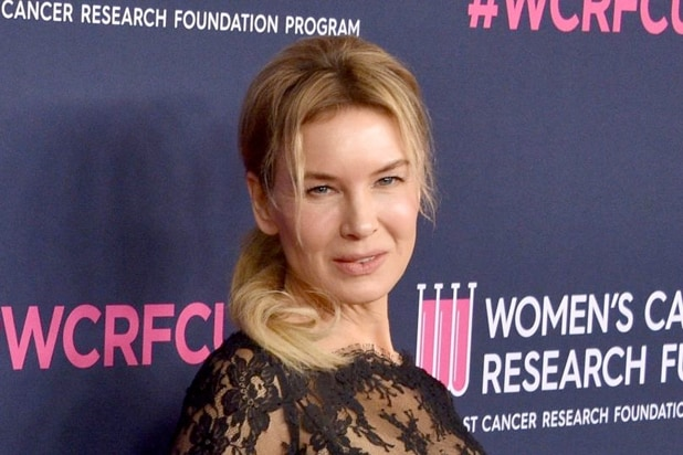 Renée Zellweger to Star in 'The Back Nine' From Michael Patrick King and MRC's Landline Pictures.jpg