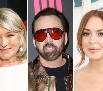 celebrity tax day evasion martha stewart nicolas cage lindsay lohan