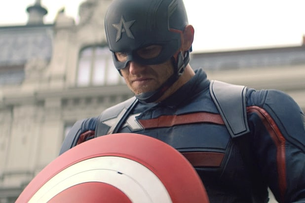Incel Captain America Is So Perfect.jpg