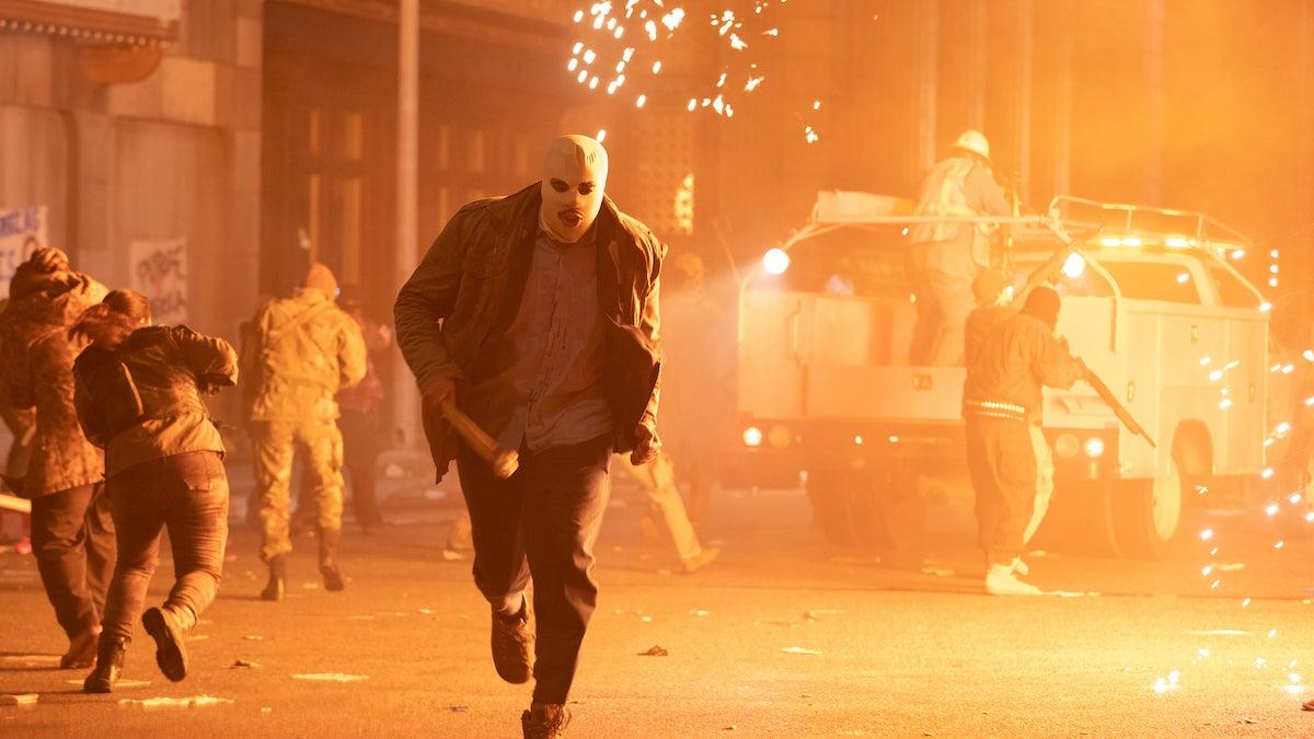 'The Forever Purge' Trailer: Crime Never Ends in Horror Franchise's 5th Film (Video).jpg