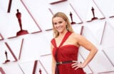 93rd Annual Academy Awards - Arrivals