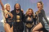 Queens ABC