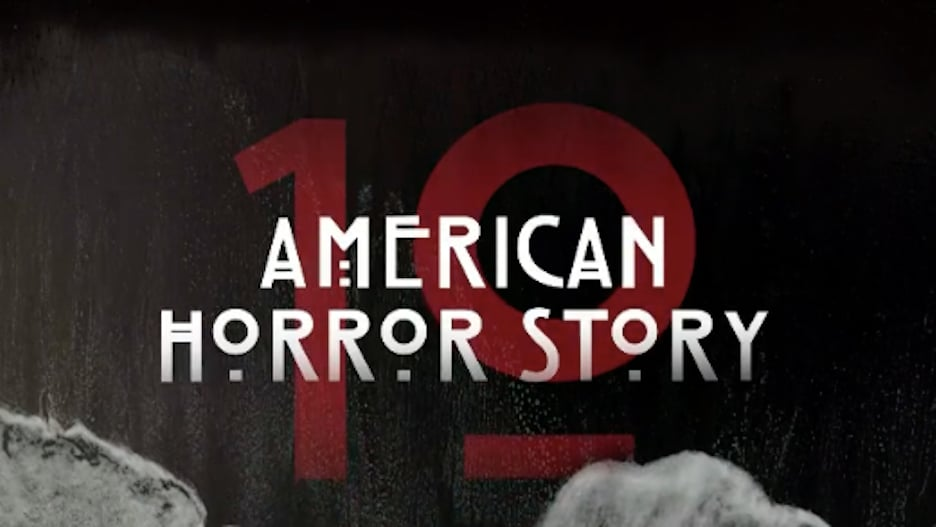 American Horror Story Double Feature