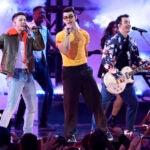 2021 Billboard Music Awards - Season 2021