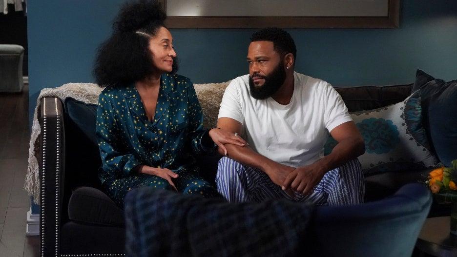 'Black-ish' Renewed for 8th and Final Season at ABC.jpg