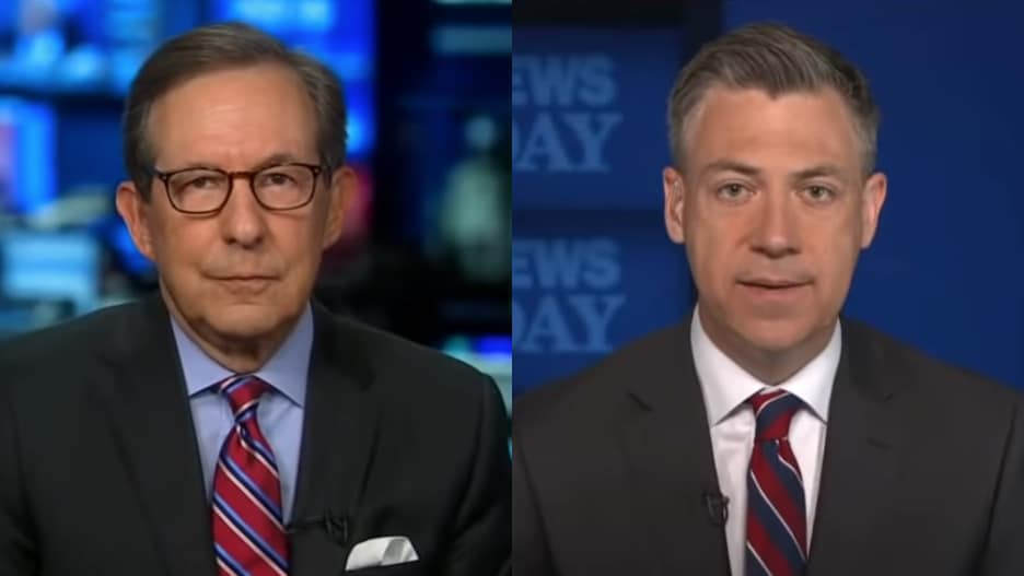 Chris Wallace to Indiana Republican: Is Liz Cheney Ouster About Not Being 'Loyal to Trump'?.jpg