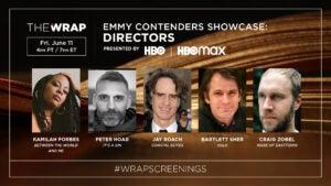 Directors-Showcase-Panel-slide-1