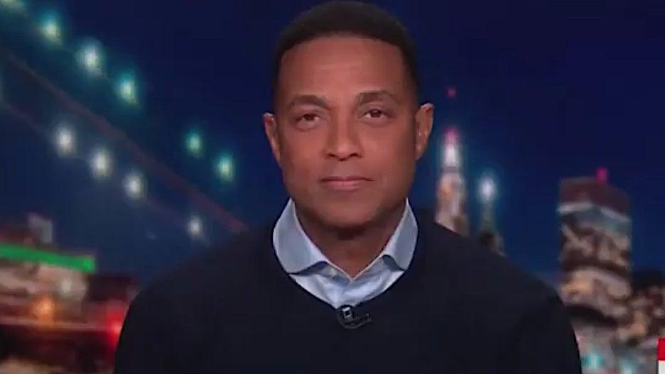 Don Lemon Announces Departure From 'CNN Tonight' (Video).jpg