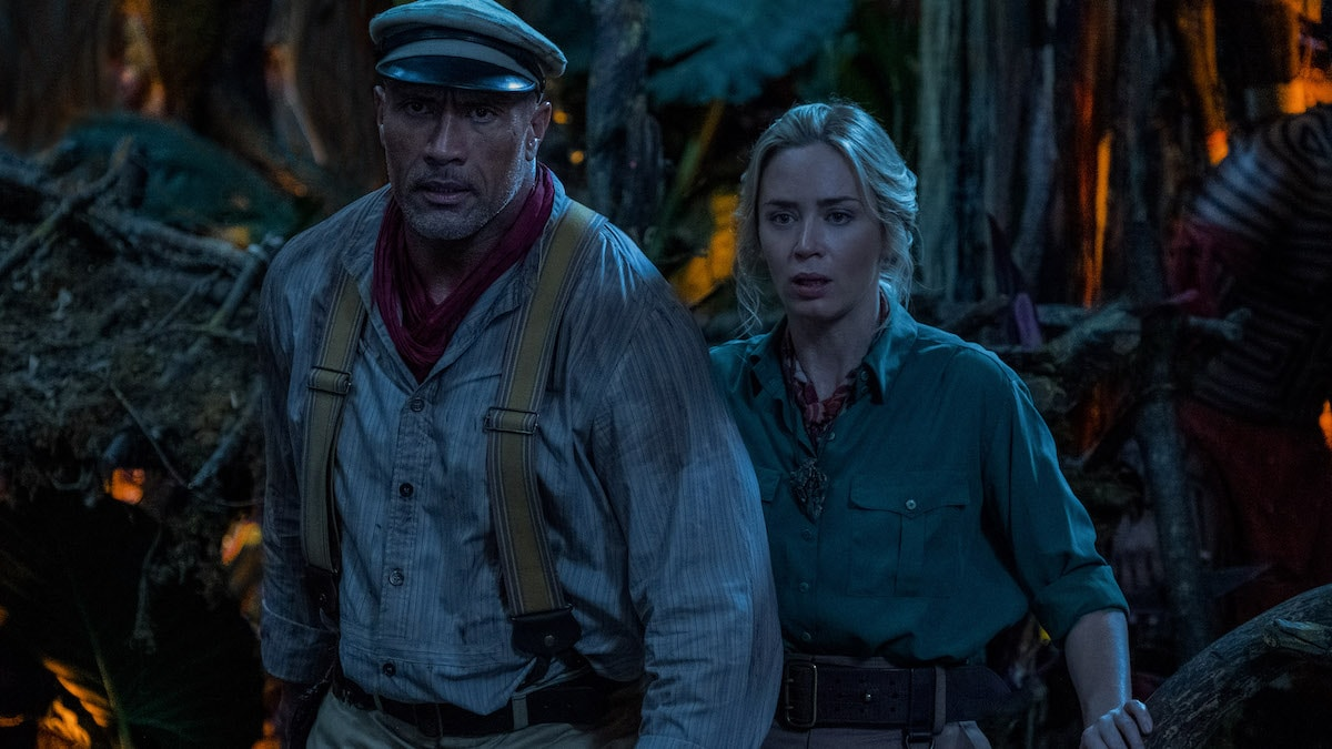 Will Dwayne Johnson and 'Jungle Cruise' Give the Box Office a Much-Needed Jolt?.jpg