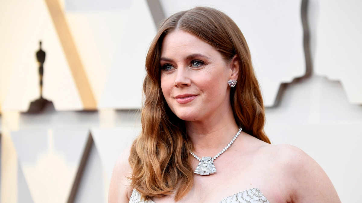 Amy Adams to Star in and Produce Memoir Adaptation 'Finding the Mother Tree'.jpg