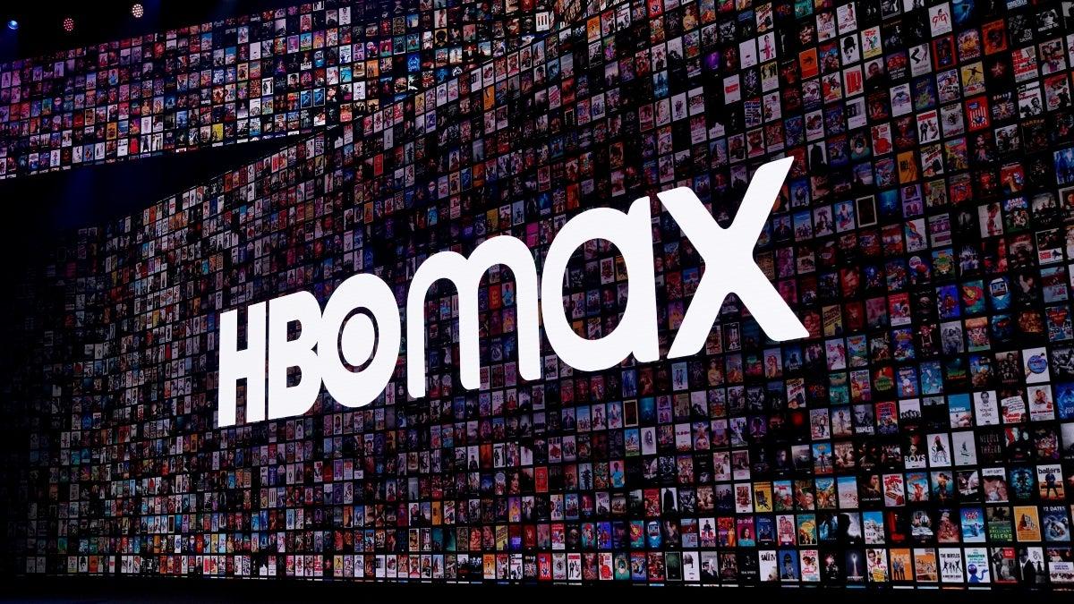 HBO Max's 'Integration Test' Email is Baffling Everyone, Even CEO Jason Kilar and James Gunn.jpg