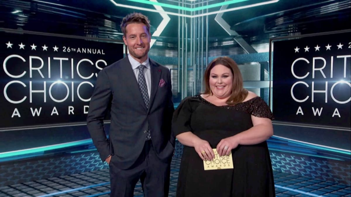Critics Choice Awards Claim Golden Globes Date for Early January 2022.jpg