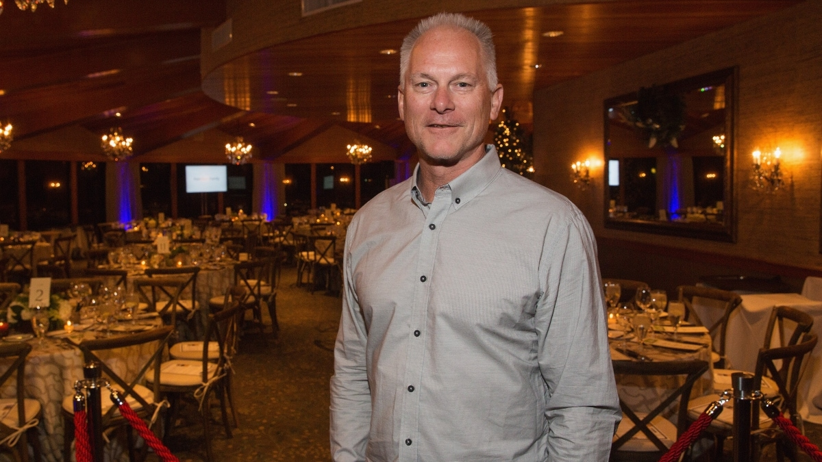 Kenny Mayne to Leave ESPN After 27 Years.jpg