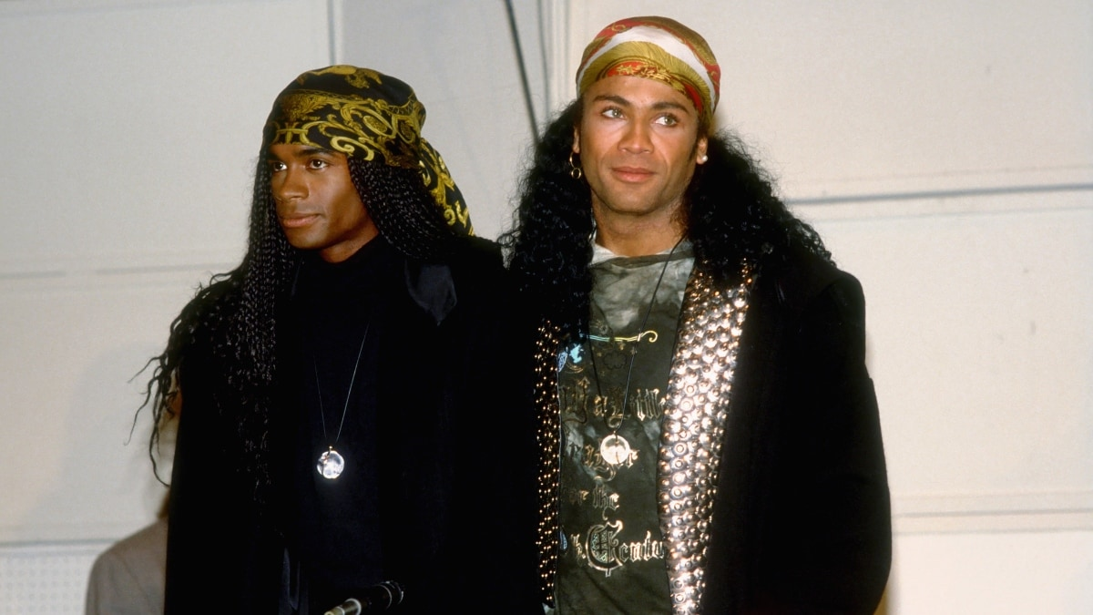 Milli Vanilli Documentary 'Girl You Know It's True' Set by MRC.jpg