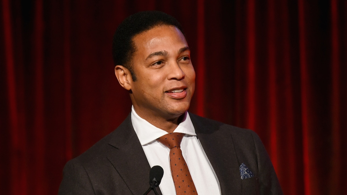 Don Lemon Sets 'Newly Named Show' After Confusion About 'CNN Tonight' Departure.jpg