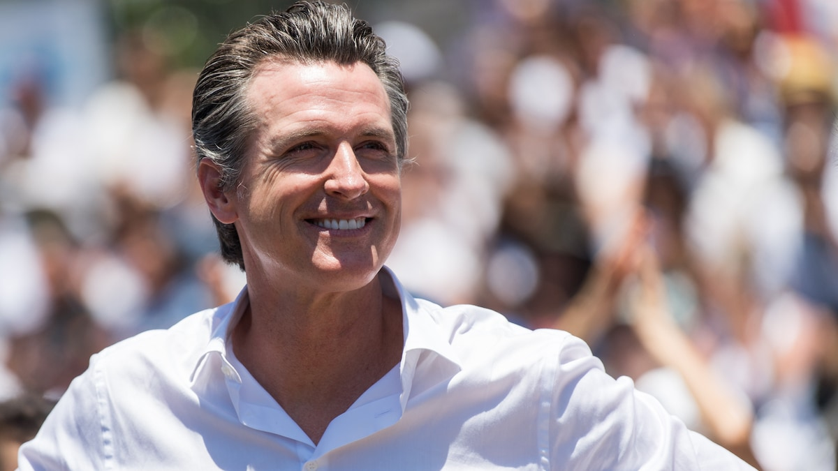 Gov. Gavin Newsom Adds $30 Million to California Film Tax Credit Budget.jpg