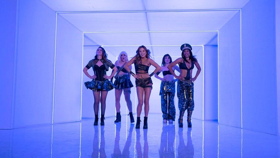 Girls5eva - Season 1