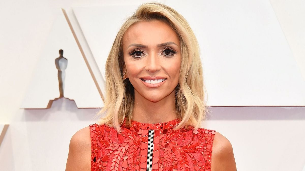 Giuliana Rancic Exits E!'s Red Carpet Coverage, Signs Development Deal With NBCUniversal.jpg