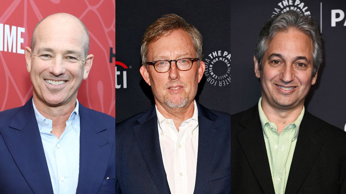 Fox Orders 'Accused' Anthology Series From 'House' Creator, '24' Producers.jpg