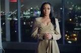 Infamy Monica VH1