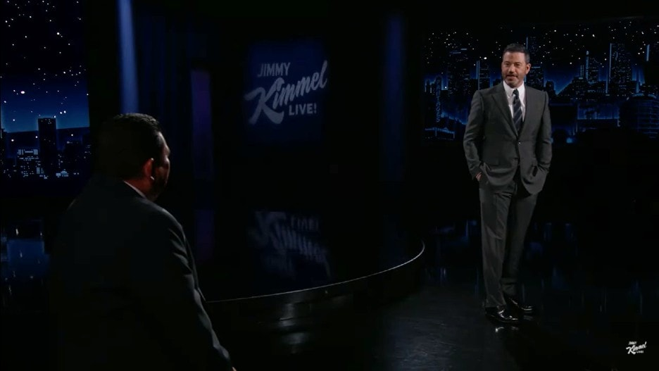 Jimmy Kimmel Identifies How Caitlyn Jenner Is Most Like Trump (Video).jpg