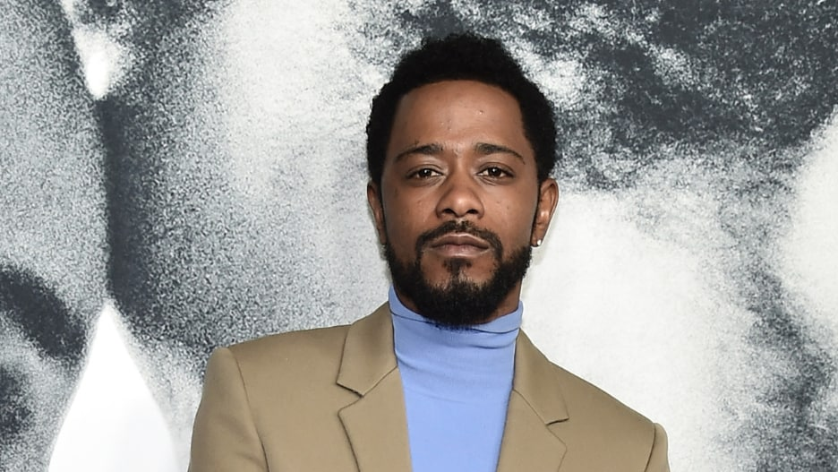 LaKeith Stanfield Addresses Resurfaced Music Video 'Swastikas and Bones' Amid Anti-Semitic Clubhouse Backlash.jpg