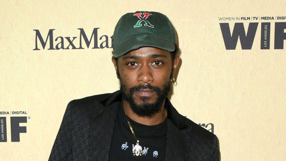 LaKeith Stanfield Apologizes for Moderating Anti-Semitic Clubhouse Chat.jpg