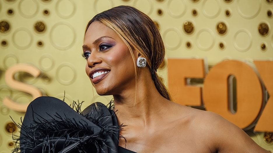 Laverne Cox Dubbed by Male Actor in 'Promising Young Woman' Italian Release.jpg