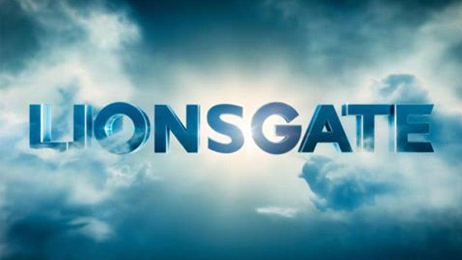 Lionsgate Misses on Revenue Projections, Reporting $45.4 Million Net Loss for Last Quarter.jpg