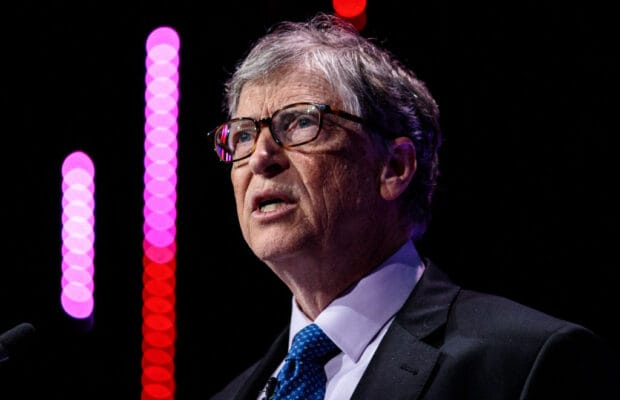 Malaria Summit Asks The Commonwealth For Help Eradicating The Disease