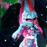Masked Singer finale