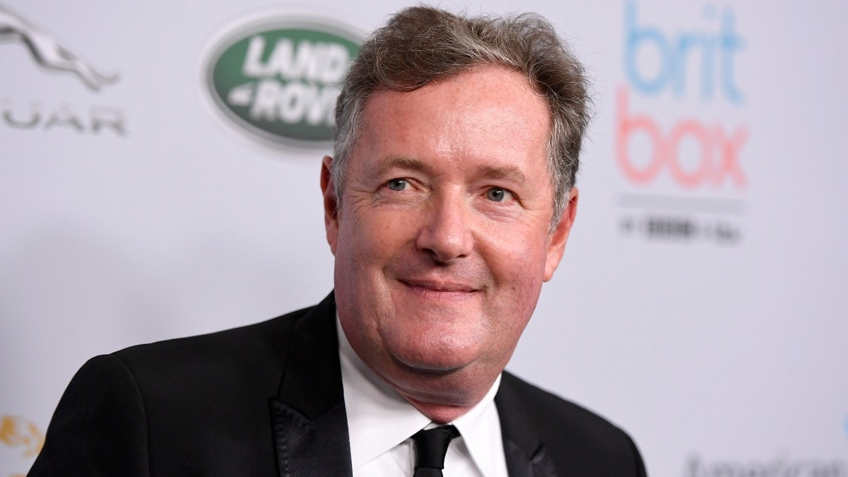 Piers Morgan Is Still Yapping About Prince Harry and Meghan Markle's 'Yapping' (Video).jpg