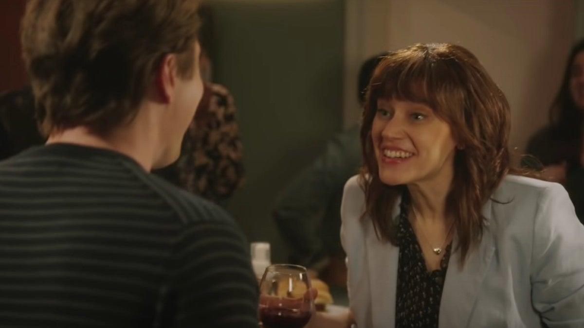 'SNL' Short Predicts Some Super Awkward Post-Quarantine Conversations (Video).jpg