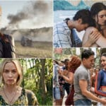 Summer Movie Preview 2021 Gallery Size