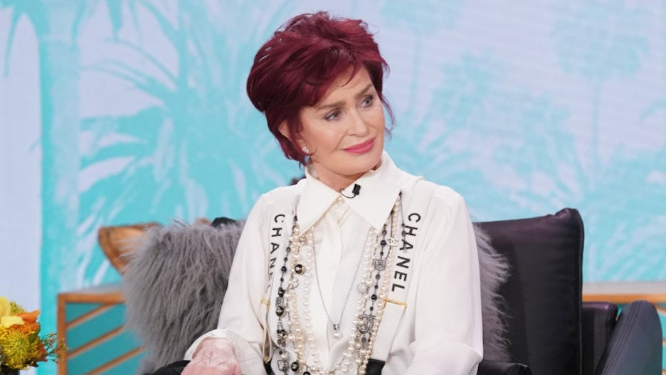 Sharon Osbourne Feels 'Betrayed' After 'The Talk' Ouster: 'Where's Their Apology to Me?'.jpg