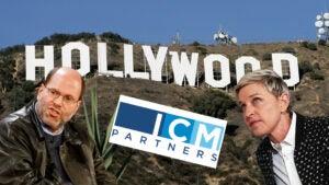 hollywood bullying