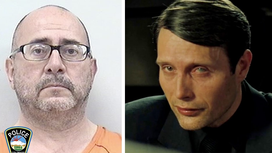 Colorado Man Legally Changed Name to Bond Villain Le Chiffre Before Killing Dad, Police Say.jpg