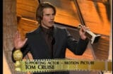 tom cruise golden globes