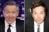 greg gutfeld jimmy fallon