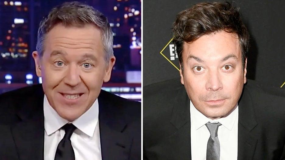 Fox News' 'Gutfeld!' Launch Got More Viewers Than Jimmy Fallon in April.jpg