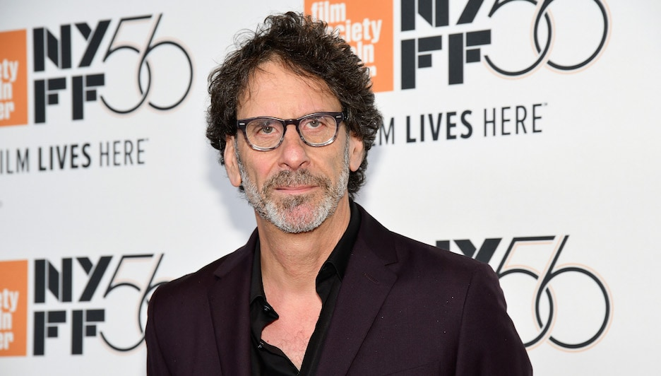 Apple to Release Joel Coen's 'The Tragedy of Macbeth' From A24.jpg