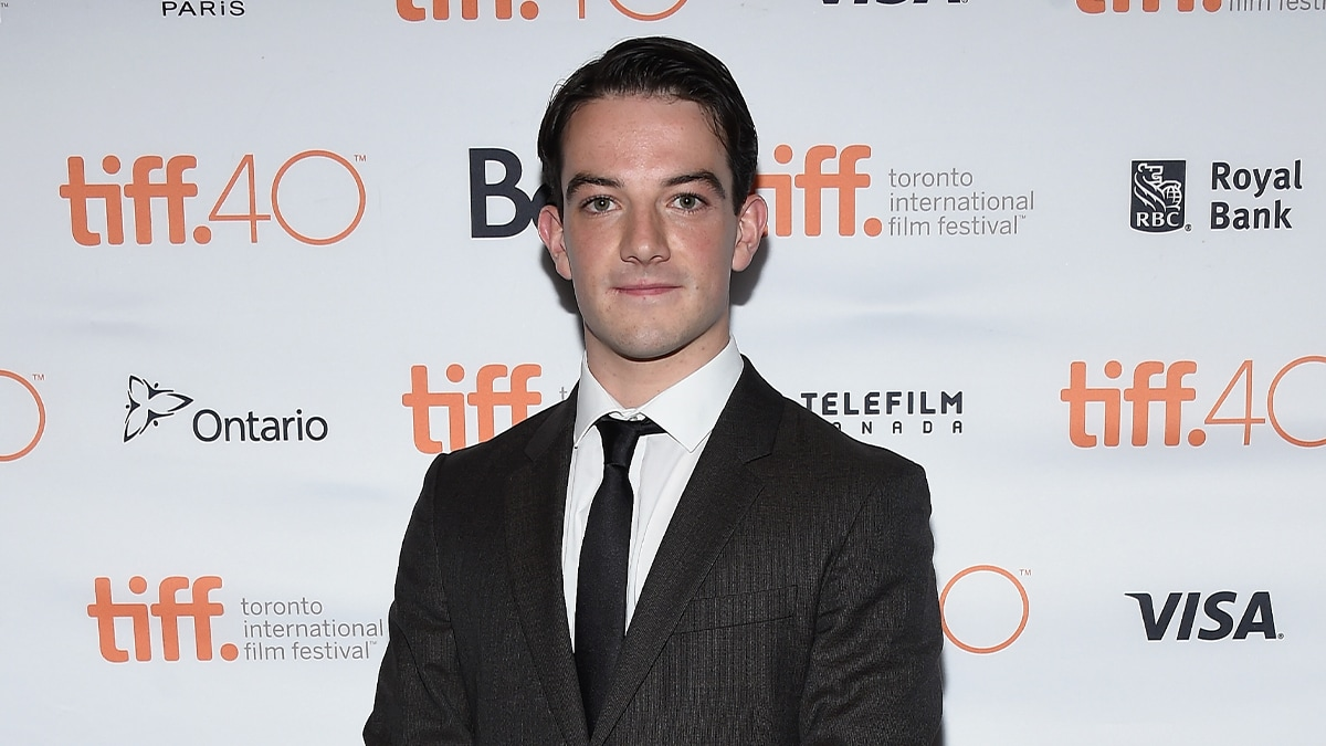 'Fantastic Beasts,' 'Dunkirk' Actor Kevin Guthrie Receives 3-Year Jail Sentence for Sexual Assault.jpg